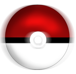 pokeball brush by kallou123