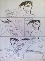 Wicca,Sleep-Eating Shifter,page 4 by Invaderskull1995