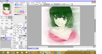 Trying out SAI2 (final) :3 by violabiash19