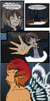 Iceage page 54 by Innuo