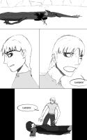 Black and White page 43 by Rosemarri