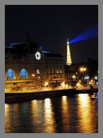 PARIS BY NIGHT 12 by shark-graphic