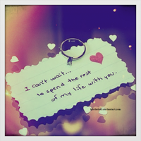 I can't Wait by Labrinth63