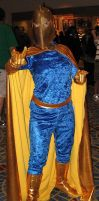 Dragon Con 2010 - 293 by guardian-of-moon