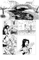 Page 1 for Contest by Walter-Ostlie
