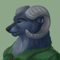 RoLaS - Horsetrader by Realms-Master