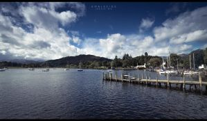 Ambleside by geckokid