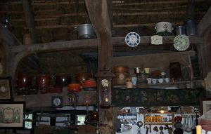 Old household items stock3 by ValerianaSTOCK