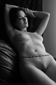 BetceeMay9, Chained, 391 by photoscot