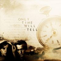 Only time will tell by wolfram-and-hart2010