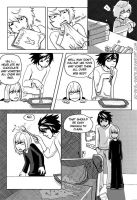 Brotherly Love - page 4 by Go-Devil-Dante