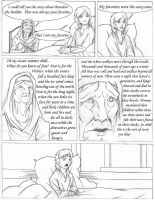 Old Nan's Stories by andrewisawesome