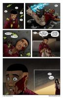 DHK Chapter 2 Page 23 by BurrellGillJr