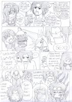 Anti-Sasuhina Comic by tomato-box