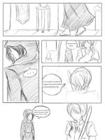 - tampering with fate - TwiRight Prank (pg 1) by Pr0j3CT5AkuR4