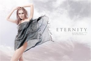 eternity by o9-design