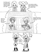 9: Gaara Driving by Leah-Sama