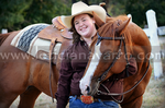 Lucy and Me #2 by CowgirlUpAndGetDown