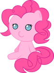 Pinkie Doll? by Doctor-G