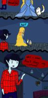 Adventures with Marshall lee prt 27 by PolitosBurritos