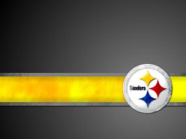 Steelers 2 by cotrackguy