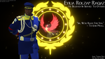 Eyiua Rolzap Raqaz by The-Port-of-Riches