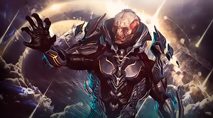 Didact by BiffTech