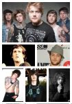 Asking Alexandria by BOTDFBVBAA
