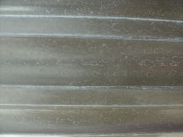 Metal Siding Stock by Doodlee-a