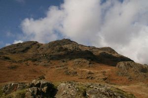 Lake District_8 by Sycamorewest