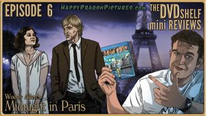 Midnight in Paris by happydragonpictures