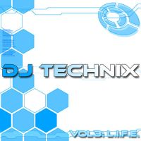 DJ Technix v2 RETRY by jedipherous
