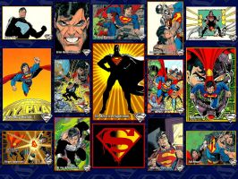 The Return Of Superman-SkyBox Card WP by Superman8193