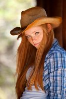 Texas 16 by ChristopherSacry