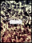 abstract grunge brushes pack 2 by xALIASx
