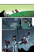 SamuraiJackIssue7pg04COLORS by dcjosh