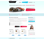 Another car insurance site by lefiath
