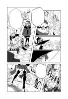 GOOD.NIGHT.MARE page 35 by FF69