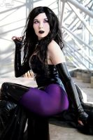 Selene I by EnchantedCupcake