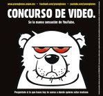 Vicioso o Virtuoso - Concurso de Video by SantillanStudio