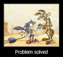 Problem by cosenza987