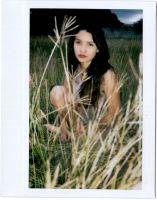 Instax Girls 5 by rafaelmesa