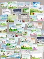 Great-Psdlayer-collection by p30room
