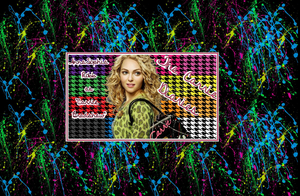 The Carrie Diaries Wallpaper by iluvlouis