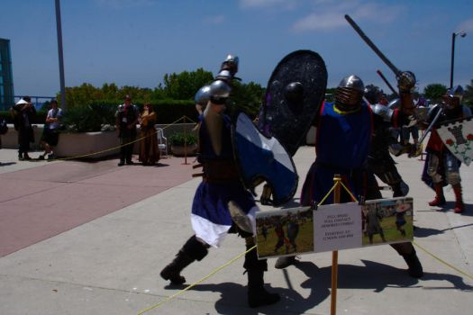 SDCC 2010 SCA4 by Phrosted-Cons