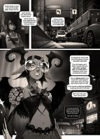 5th Capsule - pg 55 by Omar-Dogan