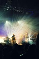 Groundation-Concert-in-Mauritius 3 by poshbeck