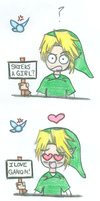 Links funny signs by zomgspongelolbob48