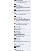 Juugo's Facebook part 2 on 3 by The-Monkey-is-red