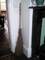 BroomStickStock by MadamGrief-Stock